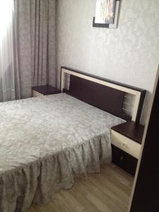 Photo of Apartment In Batumi