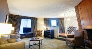 Photo of Rodd Royalty Executive Apartment