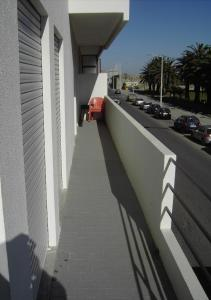 Guerreiro House, Apartments  Peniche - big - 2