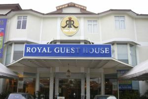 Photo of Royal Guest House
