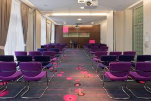 Crowne Plaza Heythrop Park-Oxford, Hotels  Chipping Norton - big - 20