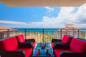 Photo of Penthouse Tower Premium View Villa At Ko Olina By Beach Villa Realty