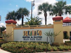 Photo of Seralago Hotel & Suites Main Gate East