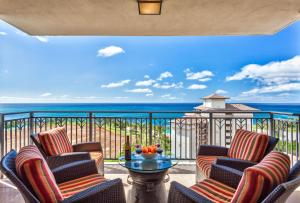 Photo of Panoramic 14th Floor Premium View Villa At Ko Olina By Beach Villa Realty