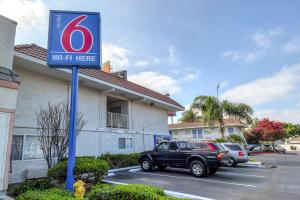 Photo of Motel 6 Los Angeles   Norwalk
