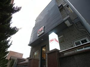 Photo of D.H Sinchon Guesthouse