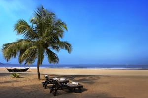 The Leela Goa - 5 of 31