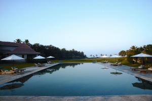 The Leela Goa - 7 of 31
