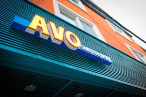 Photo of Avo Guesthouse