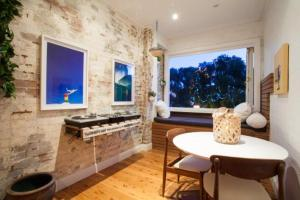 Sean's Place Bondi Beach - A Bondi Beach Holiday Home