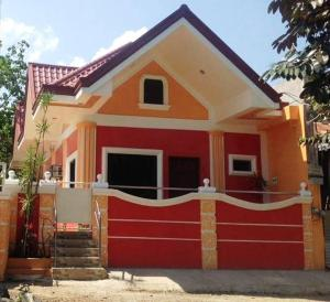 Photo of Belinda's Guesthouse