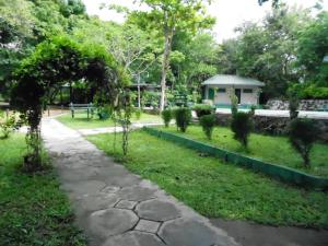 Asnara Village, Hotel  Habarana - big - 19