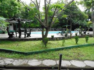 Asnara Village, Hotel  Habarana - big - 18