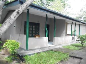 Asnara Village, Hotel  Habarana - big - 17