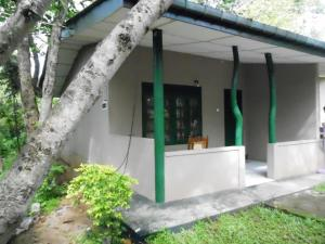 Asnara Village, Hotel  Habarana - big - 20