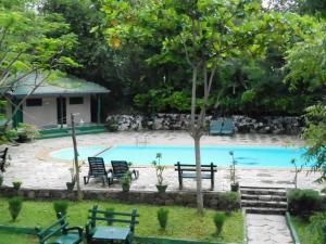 Asnara Village, Hotel  Habarana - big - 24