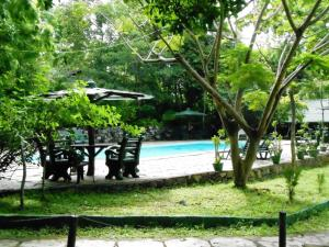 Asnara Village, Hotel  Habarana - big - 22