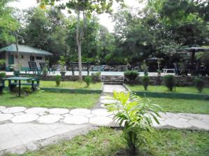 Asnara Village, Hotel  Habarana - big - 23