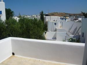 Photo of Heaven Naoussa Villas
