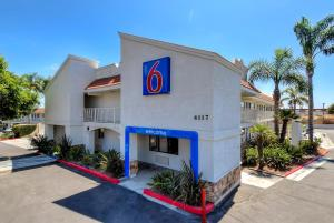Photo of Motel 6 Carlsbad East