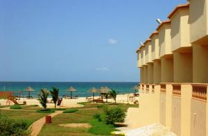 Photo of Farasan Coral Resort