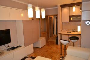 Photo of Studio Apartment Ineska