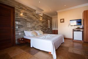 Special Offer - Deluxe Room