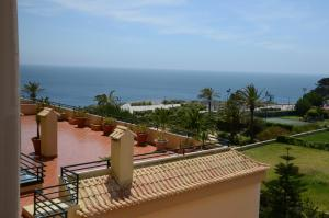 Photo of Prestigious Sea View, Costa Da Guia
