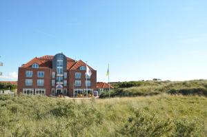 Photo of Strandhotel Juister Hof