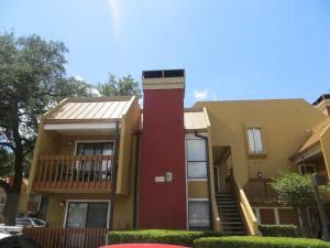 Photo of Orangewood Suites