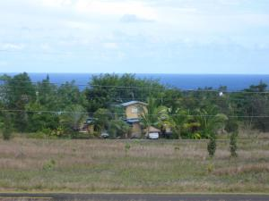 Photo of Coconut Palms Three Bedroom House By Kehena Beach