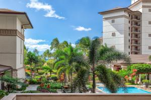 Photo of Comfy Poolside Villa For Up To 8 At Ko Olina By Beach Villa Realty