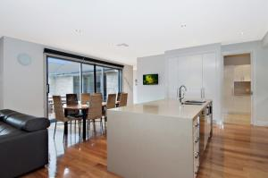 Photo of Luxury Living In The Heart Of Sorrento