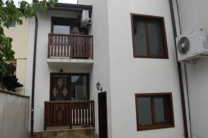 Photo of Guest House Dream Of Happiness