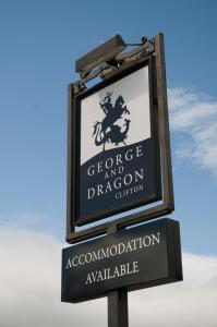 George and Dragon - 33 of 43