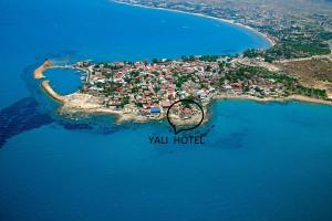 Photo of Yali Hotel