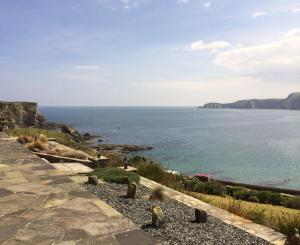 Photo of Sandycove Self Catering