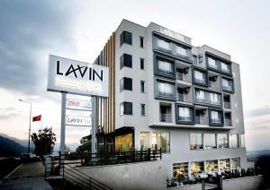 Photo of Lavin Hotel