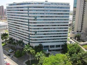 Photo of Hotel Imperial Suítes
