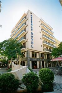 Photo of Hotel Asteras