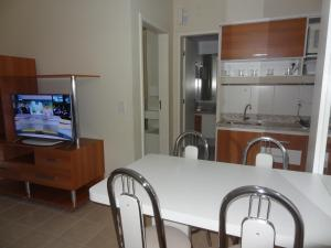 Suite with Balcony (4 Adults)