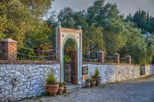 Olive Farm Of Datca Guesthouse - 15 of 26