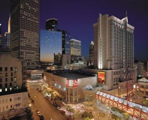 Photo of Loews Hotel Minneapolis