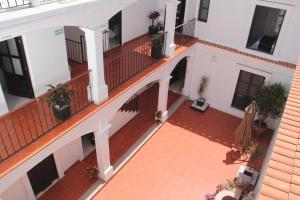 Photo of Hotel La Casa De María
