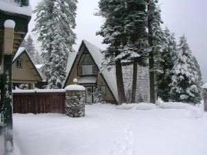 Photo of Kokanee Lodge