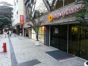 Photo of Flat Ipanema Apartments