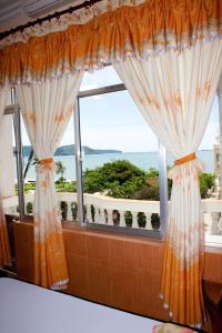 Photo of Au Co Mini 2 Hotel By The Sea Quy Nhon