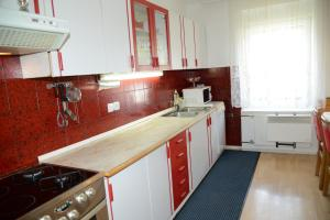 Photo of Apartment Karmen