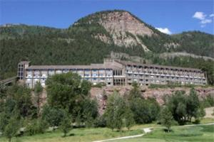 Photo of Lodge At Tamarron By Durango Mountain Resort