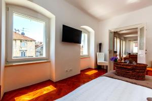 Photo of Piazza Dei Signori Penthouse